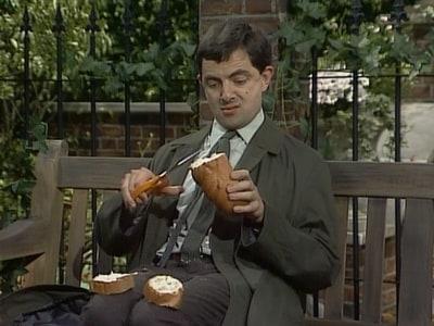 British comedy mr bean the curse of mr bean solutioingenieria Gallery
