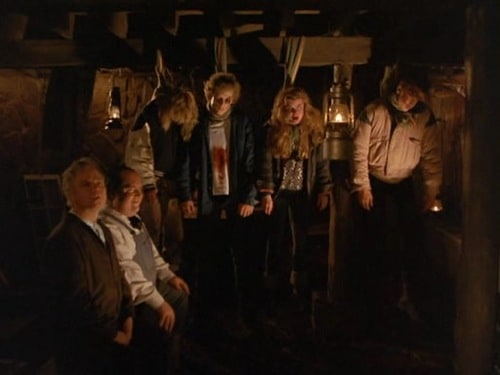 American gothic 1988 download free