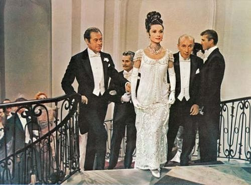 comparison pygmalion pretty woman essay Comparing pygmalion and my fair lady through the years, countless film directors have adapted and recreated various novels and.