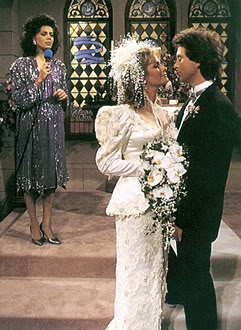 love in the afternoon soap opera super couples list
