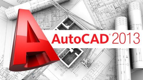 Autocad 2000 free vector in encapsulated postscript eps (. Eps.