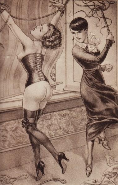 disney princesses lesbian nude comic