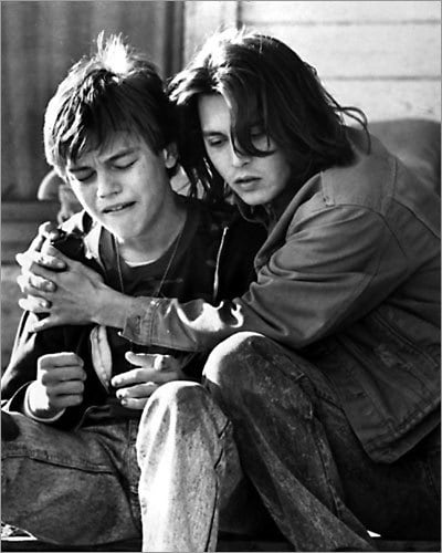 a comparison of this boys life by tobias wolff and the basketball diaries by jim carroll Leonardo dicaprio biog gallery romeo & juliet titanic search site biography b o r n &nbsp1 9 7 4 born nov 11, 1974 in los angeles, ca, dicaprio was initially raised by his mother, irmelin, a legal secretary who was born in germany, and george, a former comic artist and distributor who divorced his wife when his.