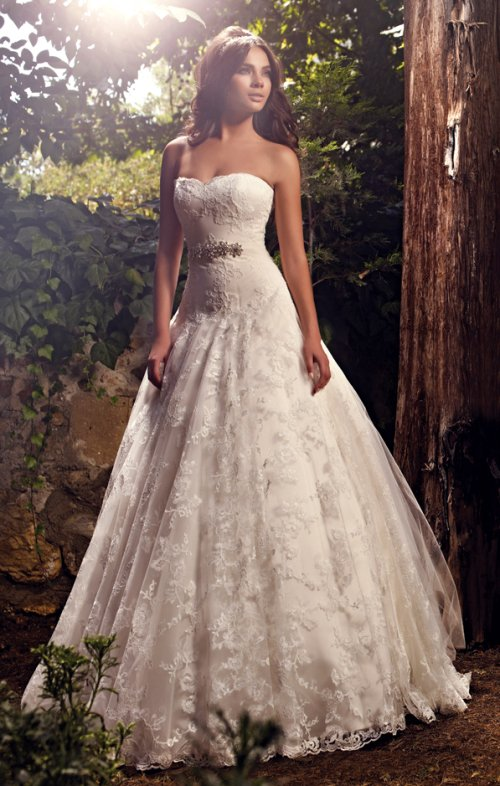 Beautiful wedding dresses list add header image junglespirit Gallery