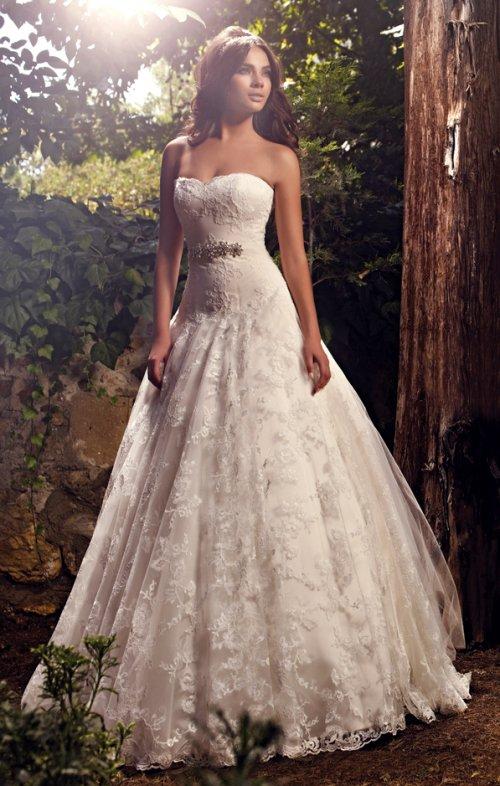 Beautiful wedding dresses list add header image junglespirit Images