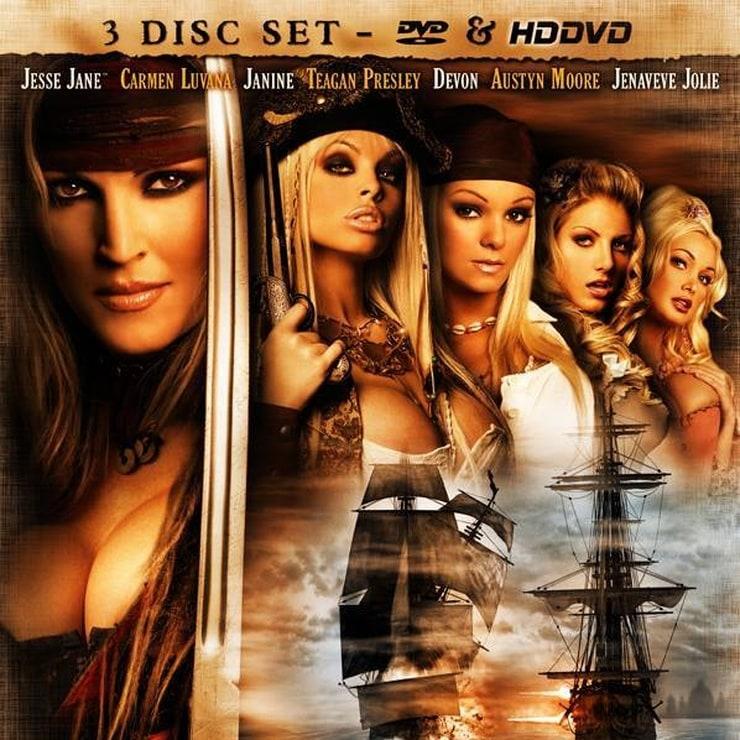 2000 Xxx Movies -