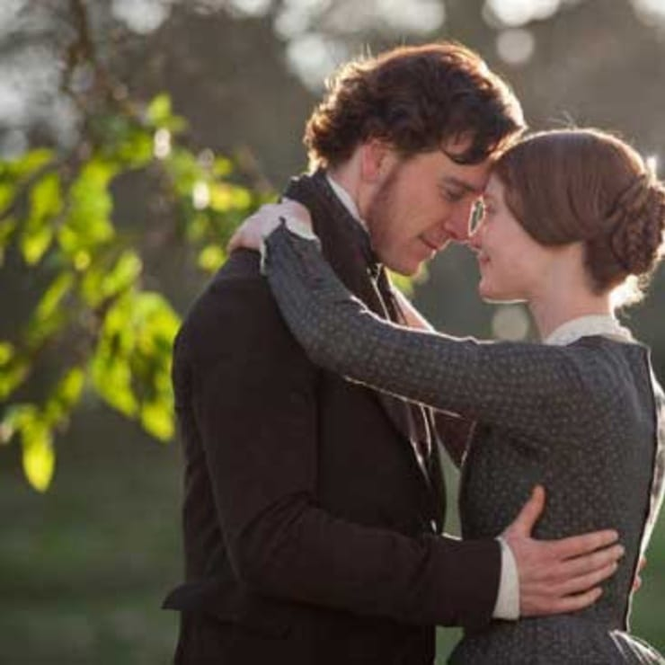 Top 9 Romantic Movies Like Everything Everything