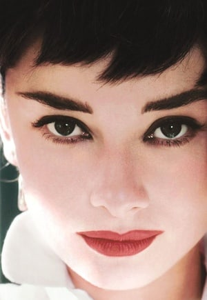 audrey hepburn movies list