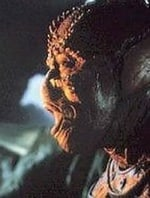 film enemy mine