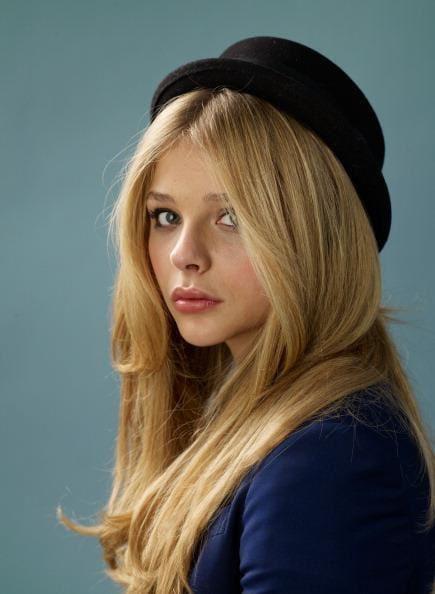 The Most Beautiful Teens! List