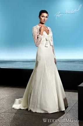 Kate Middleton Wedding Dress list