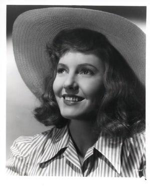 Legendary Actresses: Jean Arthur list