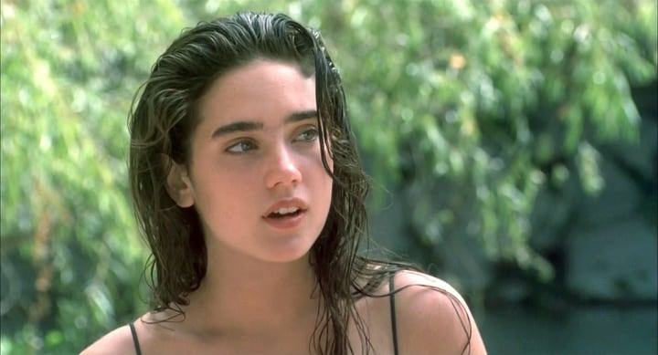 Jennifer connelly in inventing the abbotts - 2 1