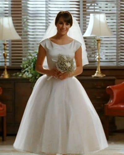 Weddings Wedding Dresses In TV Shows List
