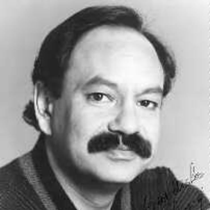 Does Cheech Marin Have A Cleft Lip