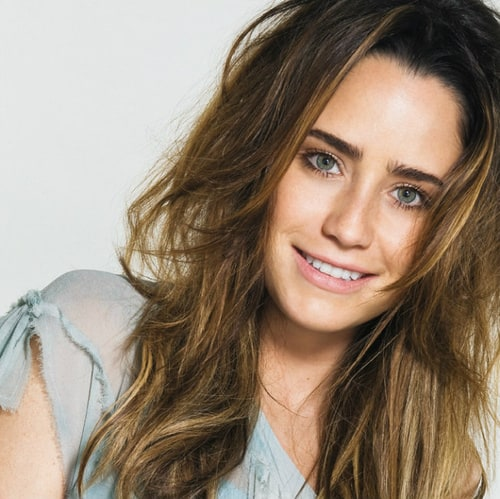 Female Actresses With Brown Hair Hair Color Ideas And