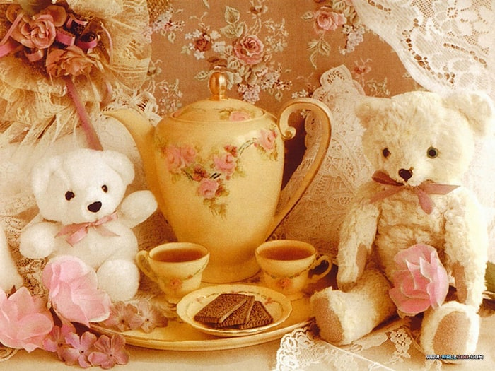 Cute teddy bear wallpapers list add header image voltagebd Image collections