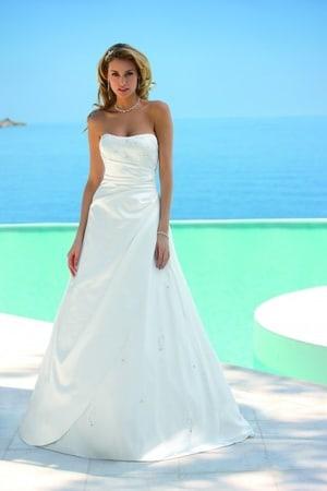 Ladybird bridal - wedding dresses homegrown list