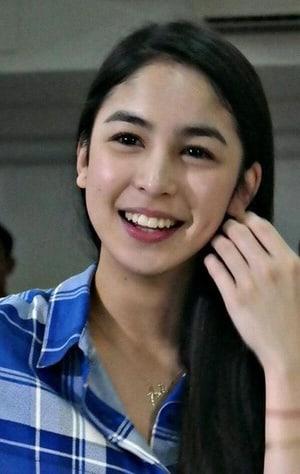 teen girl Philipino