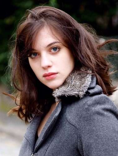 Penelope Leveque