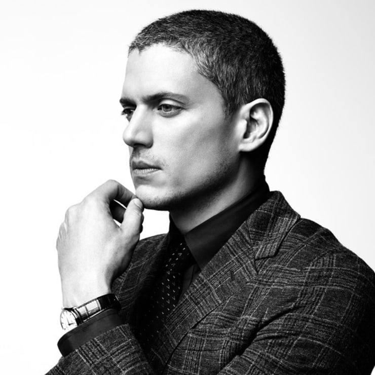 wentworth christian single men Wentworth miller is a compelling and critically acclaimed actor whose credits span both television and feature film wentworth earl miller iii was born june 2, 1972 in chipping norton, oxfordshire, england, to american parents, joy marie (palm), a special education teacher, and wentworth earl miller ii, a lawyer educator.