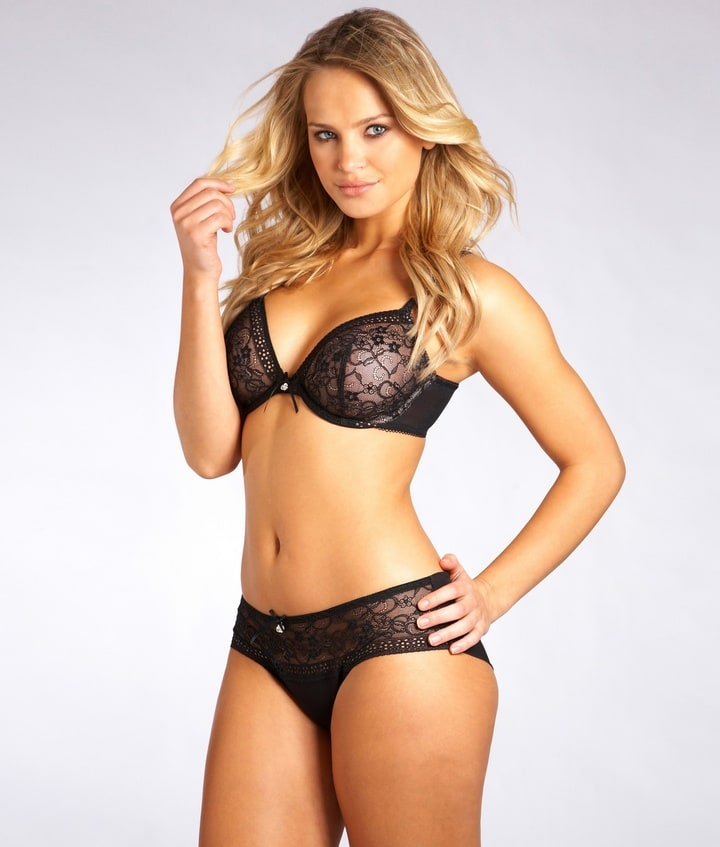 фото женского нижнего белья крупным планом
