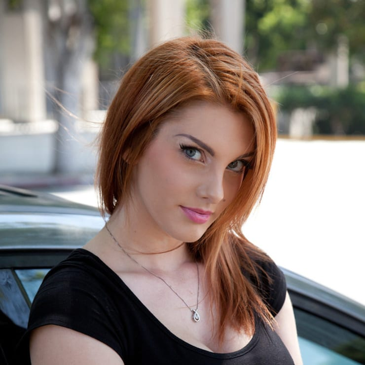 Rainia Belle Sexy