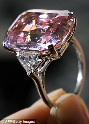 the sold rich auction world expensive diamonds in at historical wittelsbach diamond most times