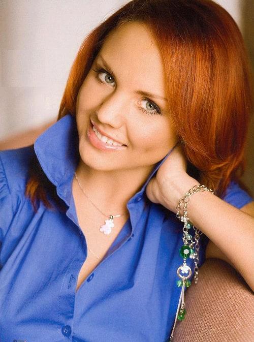 xxx russian women Best sex videos - free amateur clips from naturalmoviescom.
