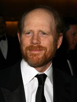 Famous Ginger Men