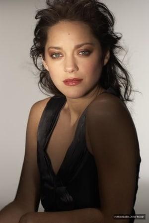 Faces So Beautiful It Hurts Marion Cotillard List