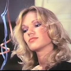 Brigitte Lahaie List 67m best of brigitte lahaie. brigitte lahaie list