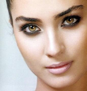 Katrina kaf sexy xxx