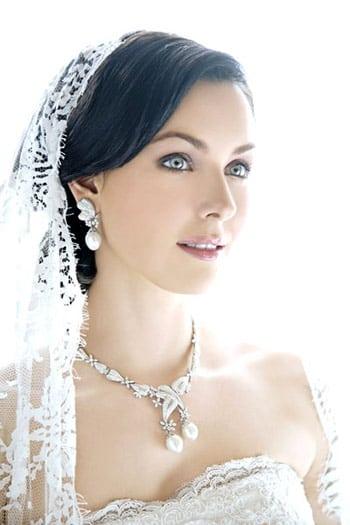 Congratulate, Tanya naked vladmodels images