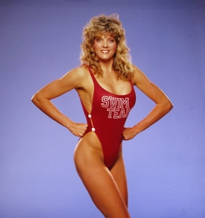 Suzanne Somers recipes