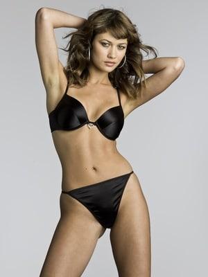 topless women gif