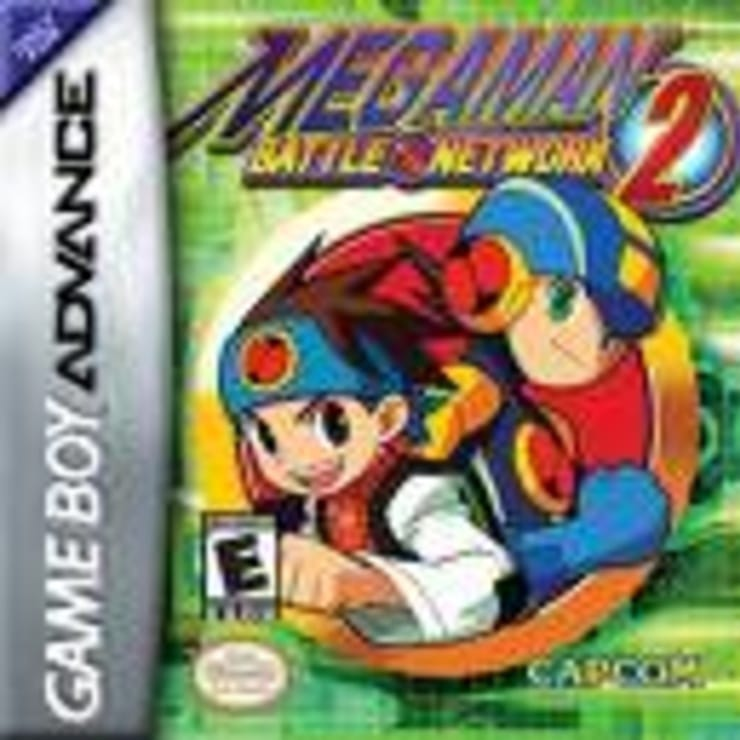 Game Boy Advance Action Rpgs List