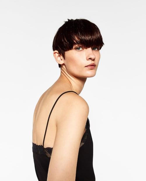 dd387f04c09 Zara models list