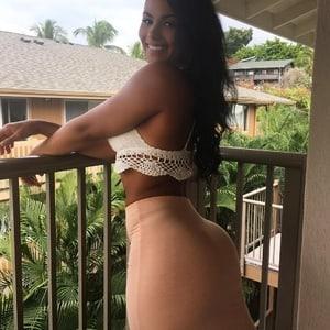 Ass beautiful butt are definitely