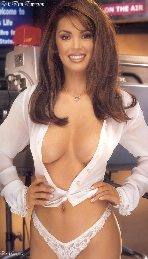 jodi-ann-paterson-topless-bowling