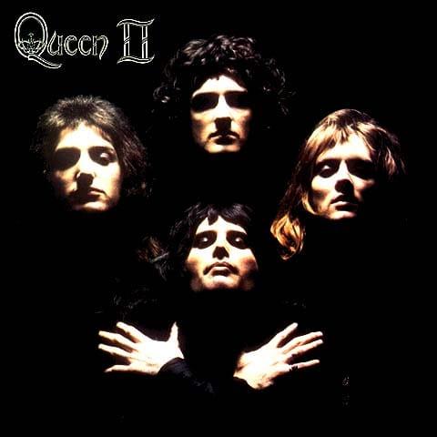 favorite album covers 1970s list