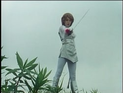 Toku Fashion: The Shichi Henge list