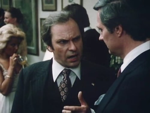 Image result for rip torn seduction of joe tynan