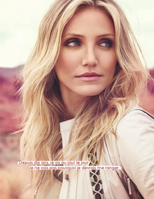 The Top 100 Most Beautiful Blonde Actresses - a list by