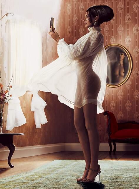 Legs Karina Lombard naked (45 pictures) Ass, iCloud, panties