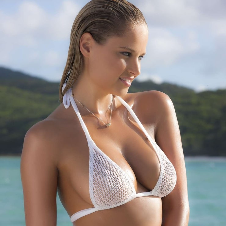 Photo galleries bikini, free amateur bisex movies