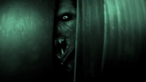 TDcore's Horror Journal 2019: February list