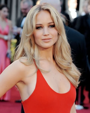 jennifer lawrence photos hot
