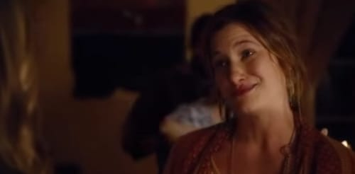 My Favorite Actors Kathryn Hahn List Share the best gifs now >>>. my favorite actors kathryn hahn list