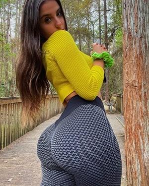 Nice ass pic